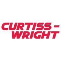 CurtissWrightlogo