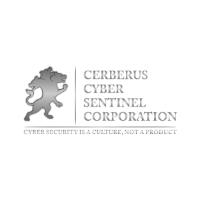 cerberus-logo-web