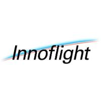 Innoflight logo