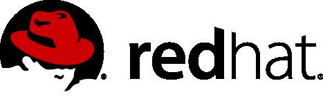 Logo_RH_RGB_Default