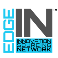 Edge ISN logo
