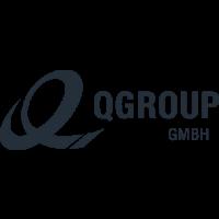 QGroup_logo_web