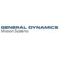 GDMS logo