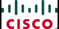 CiscoLogoWeb