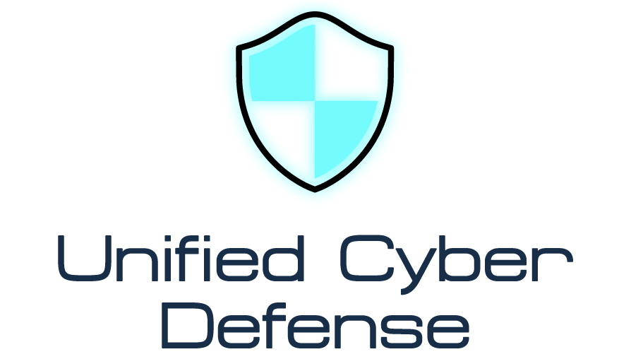 UnifiedCyberDefenseWhite