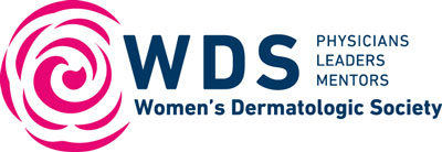 2018 WDS Luncheon at ACMS Annual Meeting
