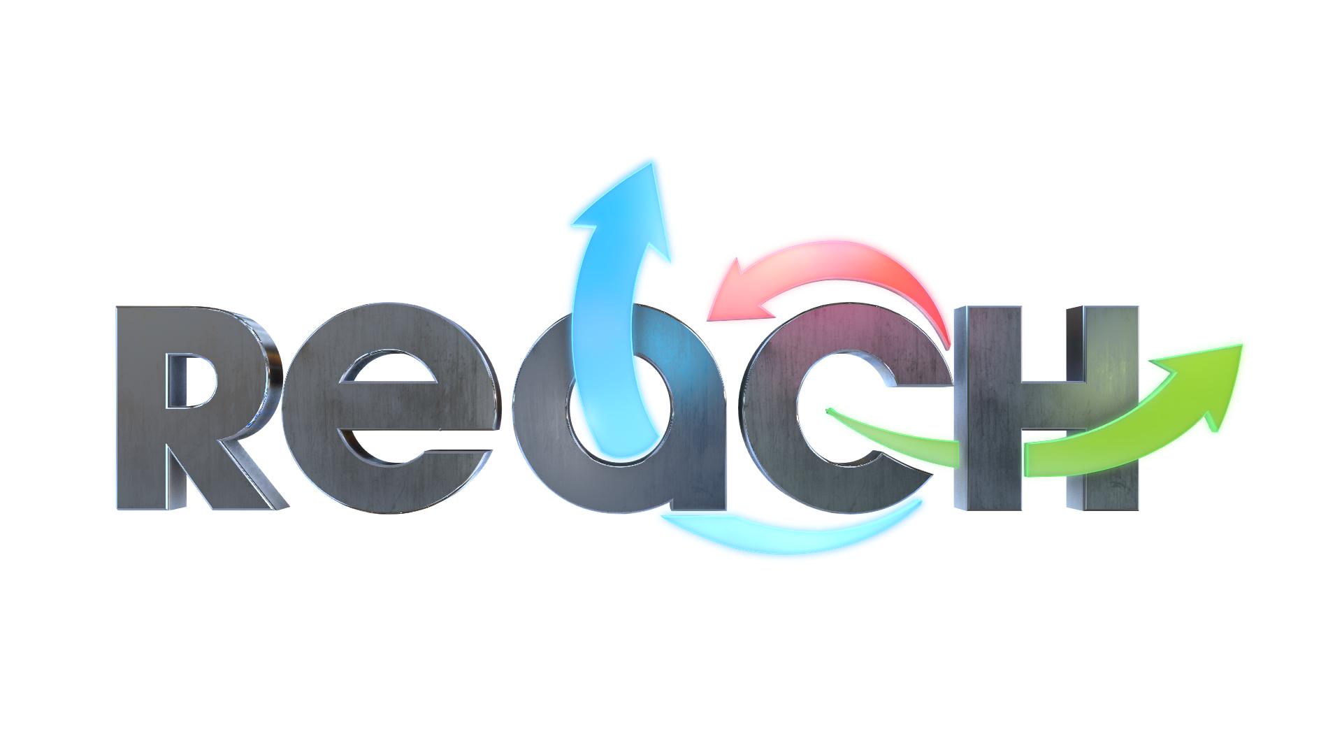 Reach 2016