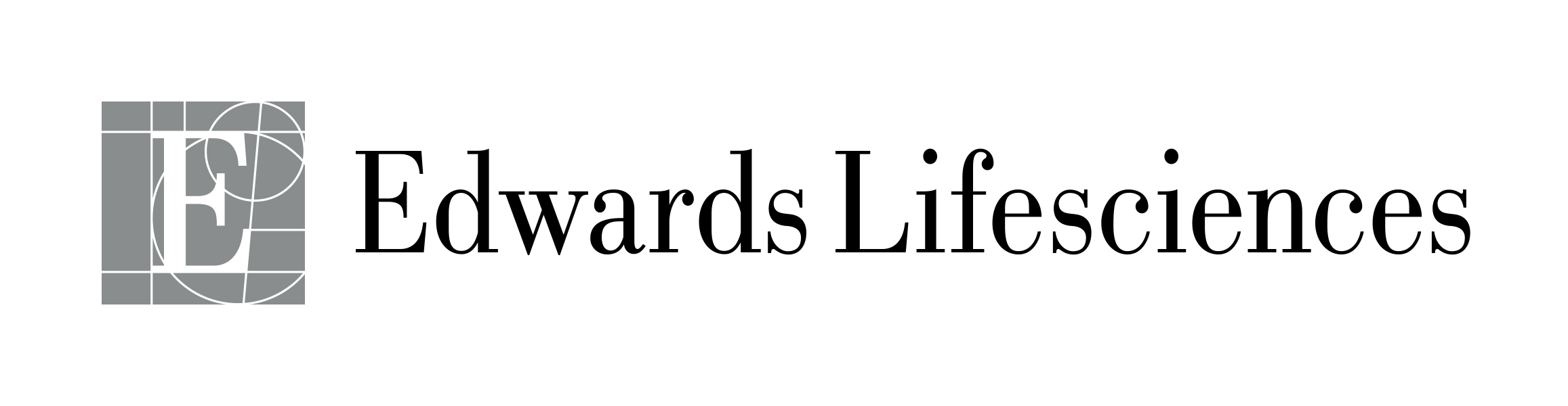 Edwards Logo_MRF