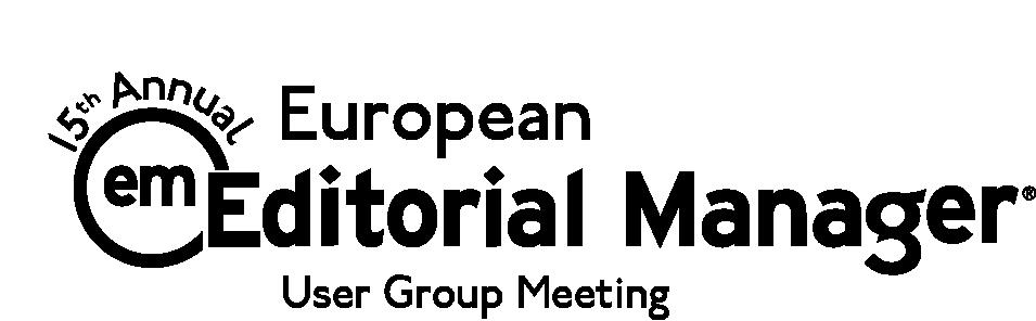 EEMUG 2019
