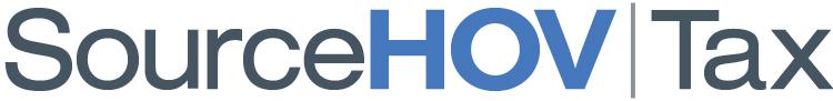 sourcehovtax logo 2015