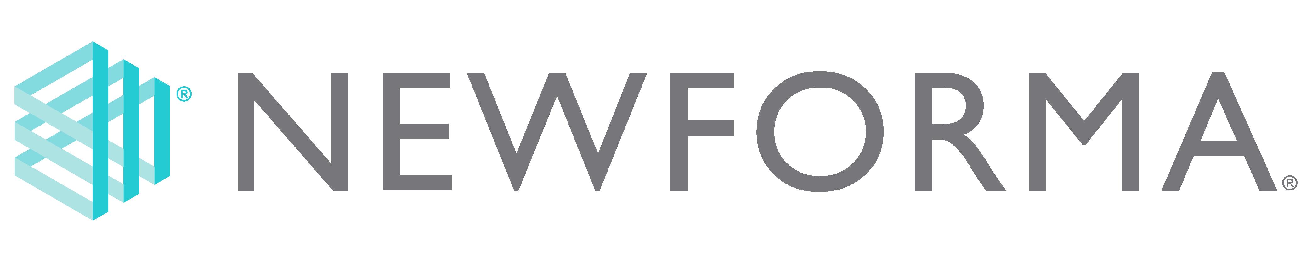 Newforma_Logo_®-01