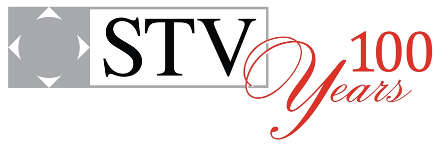 STV_LogoWeb