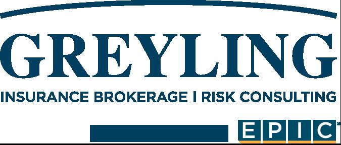 Greyling Logo