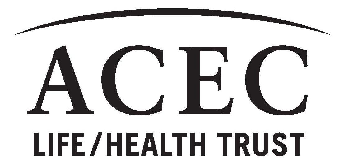 ACECLife/Health