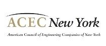 ACEC NY Logo Smallest
