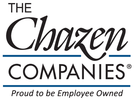 chazen-companies-logo-web