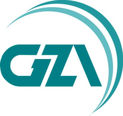 GZA-308