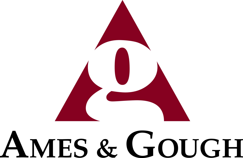 AmesandGough Logo