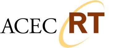 ACEC-Retirement