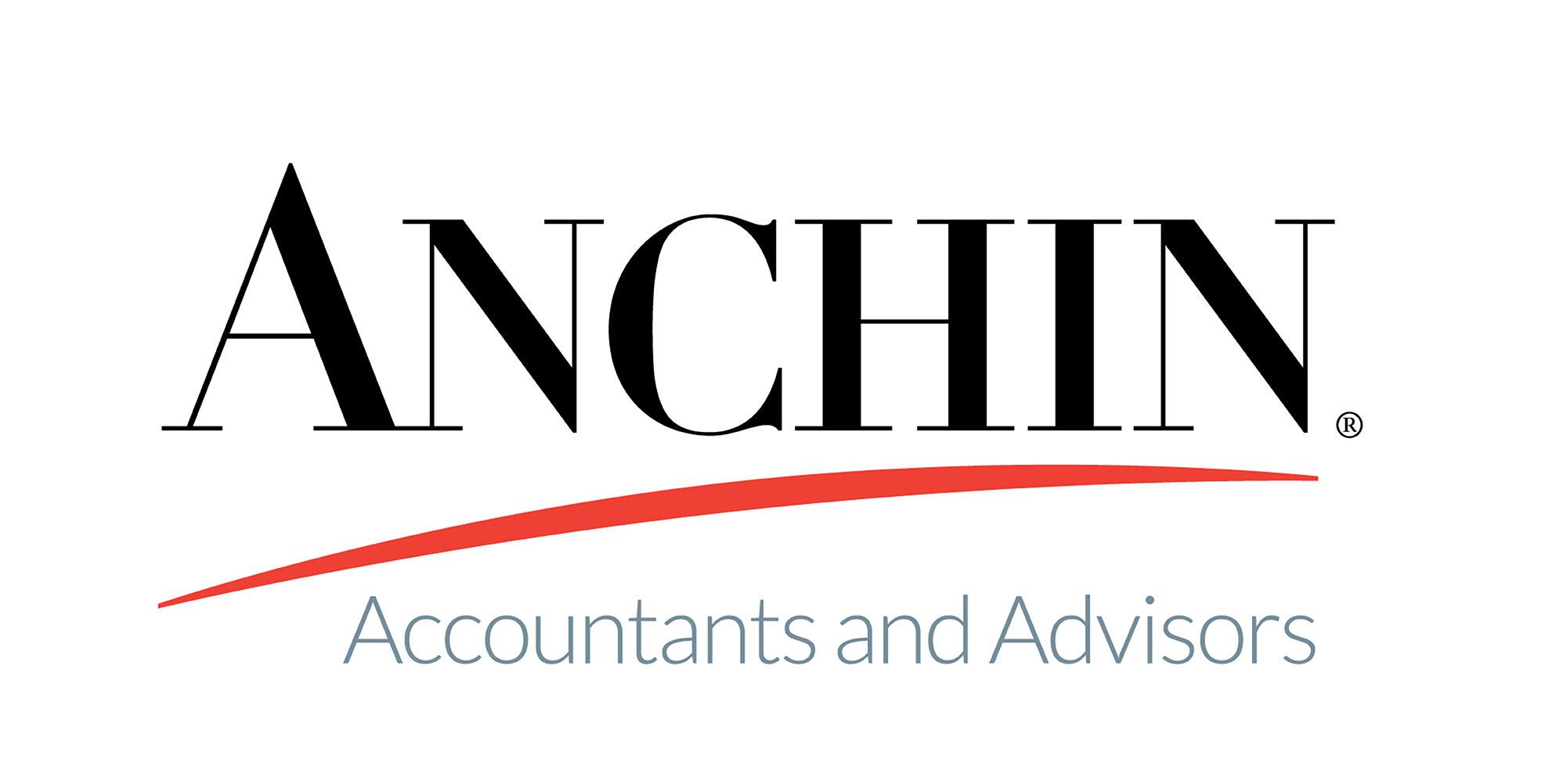 ANC-Logo_4C-HighRes