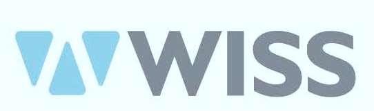 wiss firm logo '15