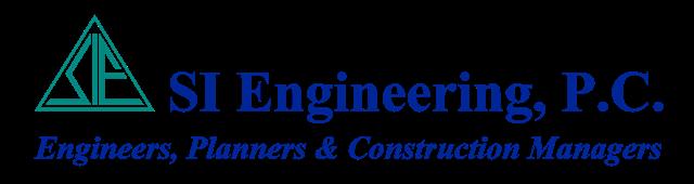 SIE Logo-Design v2 Web