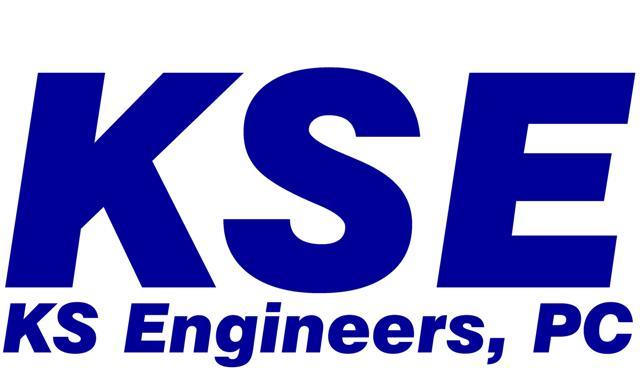 KSE Logo Web