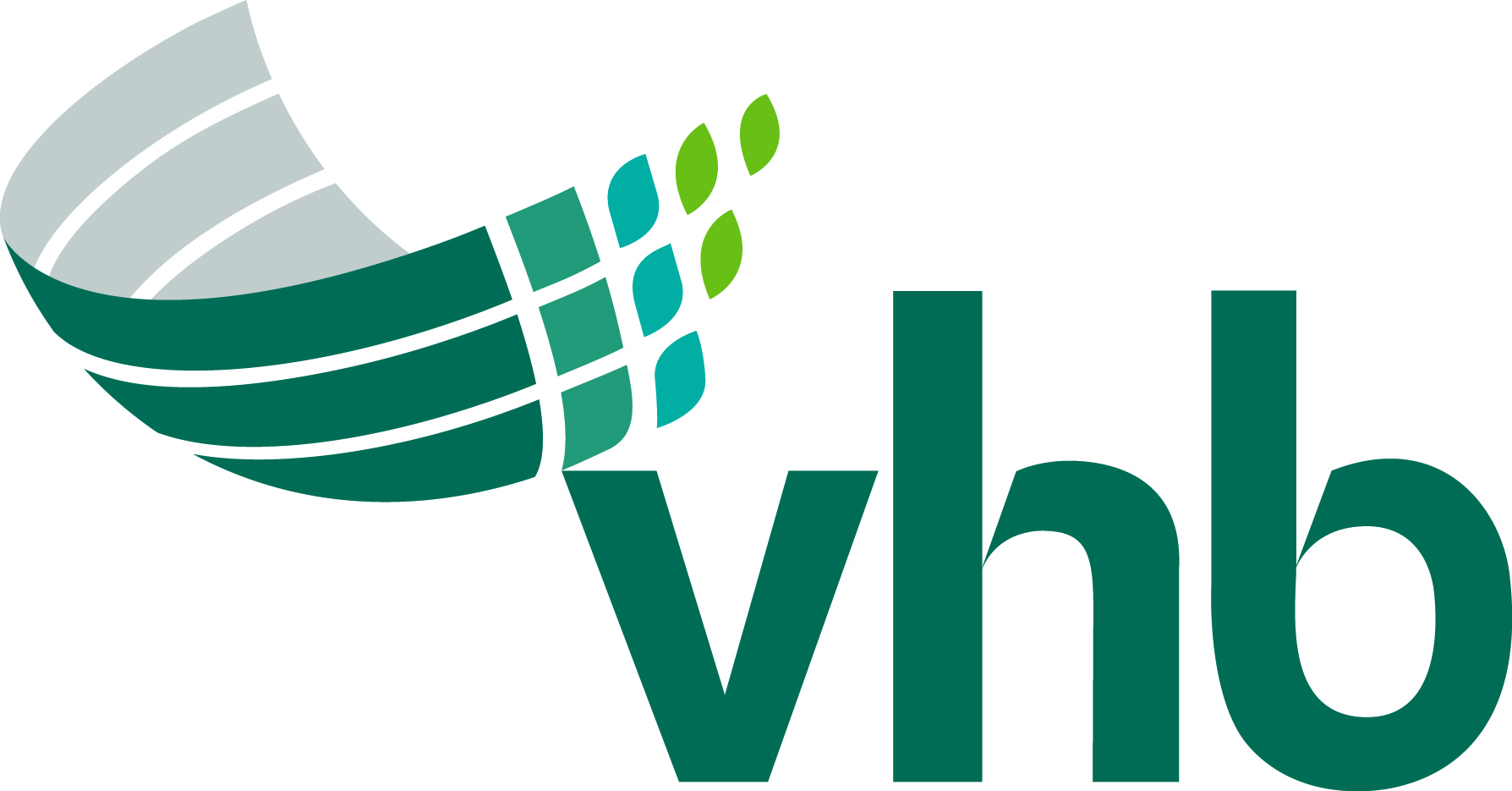 VHB_logo-color