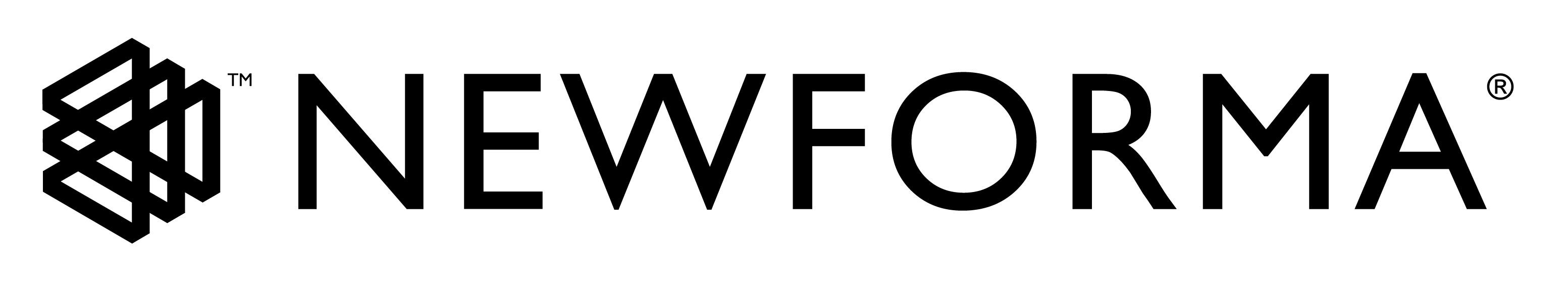 Newforma_Logo_tm_blk-01
