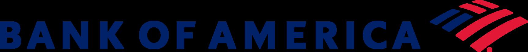 BAC Logo[4][1]