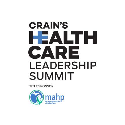 health_care_logo_whiteback_new1