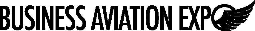 Avi Expo logo resized