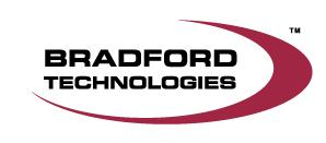 Bradford-logo1