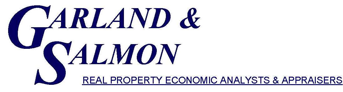 Garland and Salmon Logo cropped