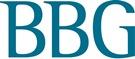 BBG_Logo_small