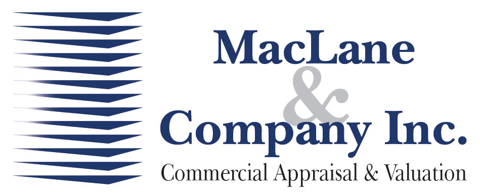MacLane Logo