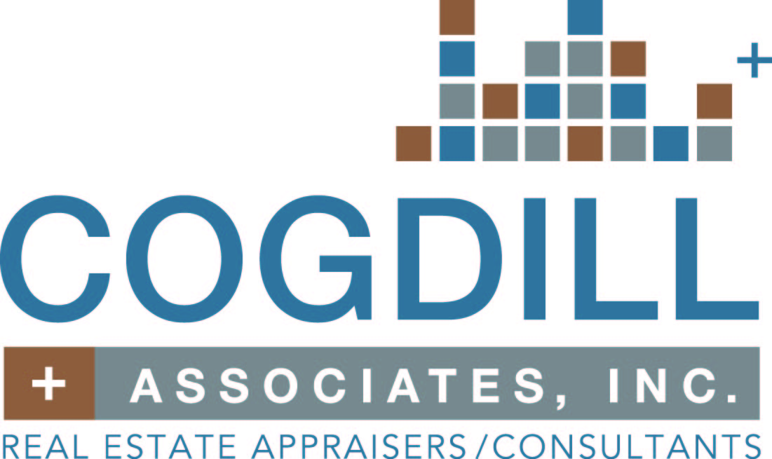 Cogdill Logo
