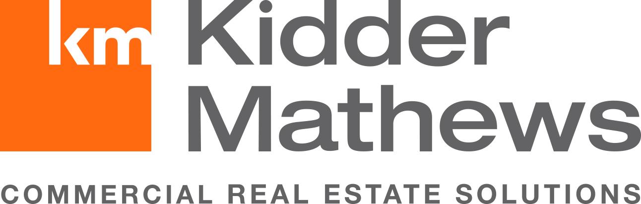 KM-logo_tag_web-colors
