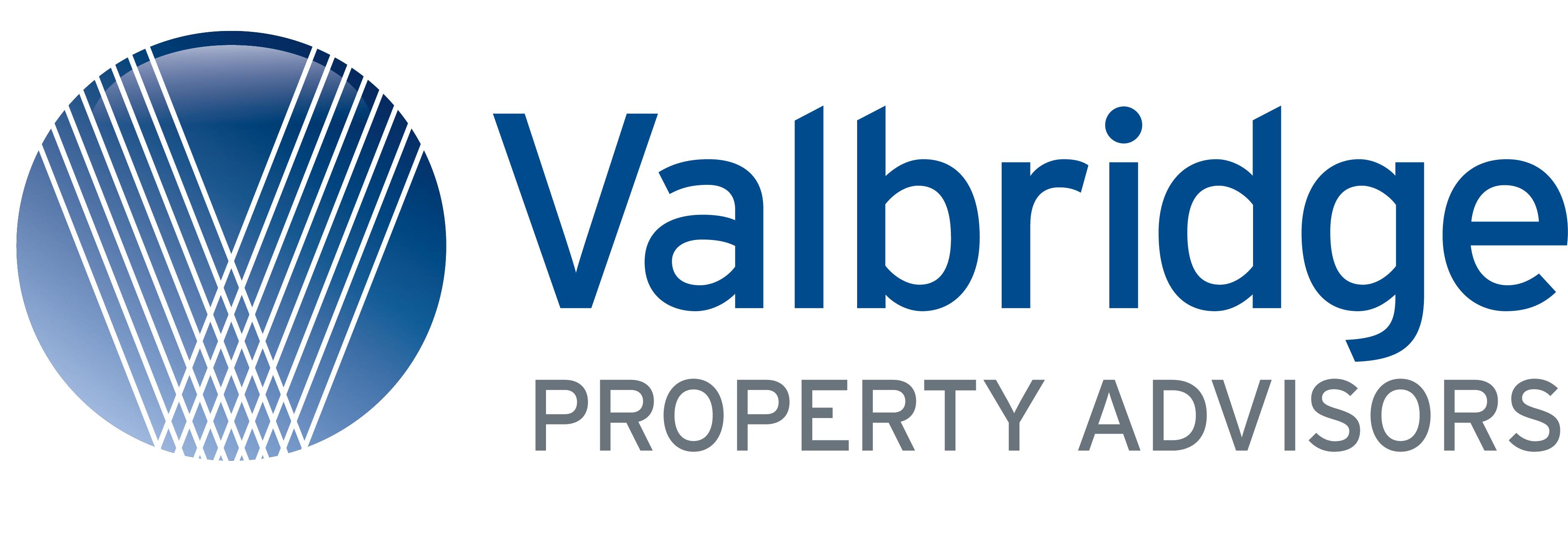 valbridge_color