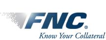 fnc logo from website