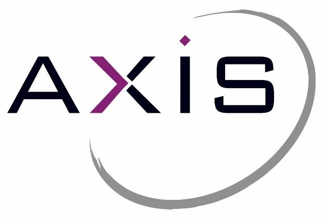 AXIS Logo (640x431)