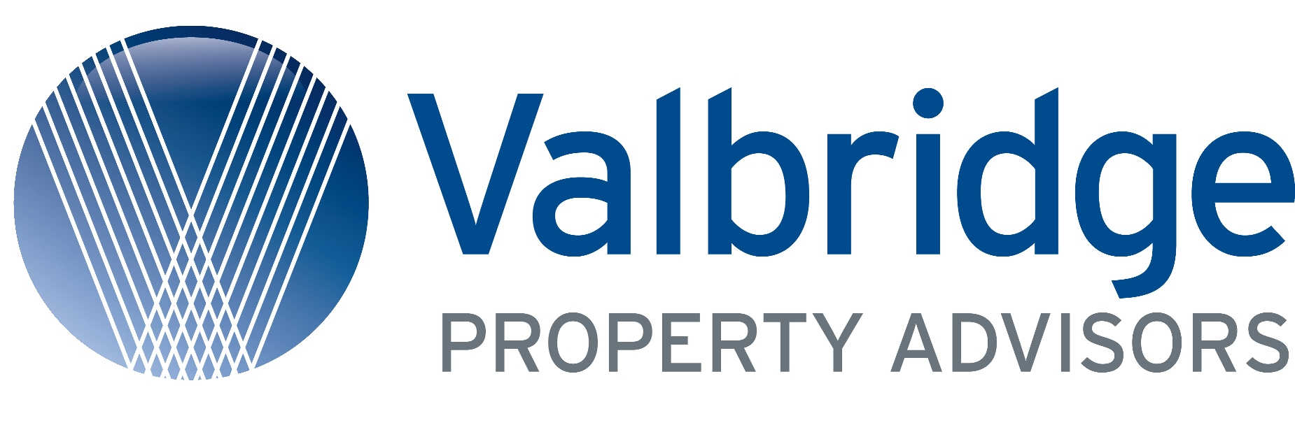 valbridge_small