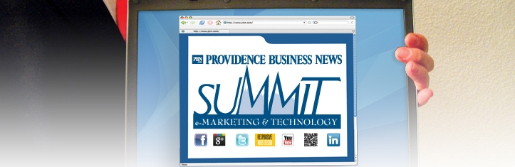 PBN Summit on e-Marketing & Technology