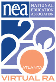 A 2020 RA_logo_VR half size