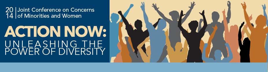 JC 2014 Banner for cvent v3