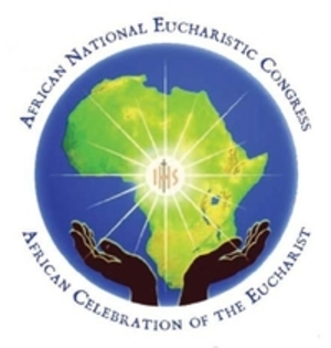 Second African National Eucharistic Congress 2012