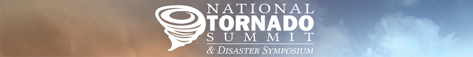 2019 National Tornado Summit & Disaster Symposium