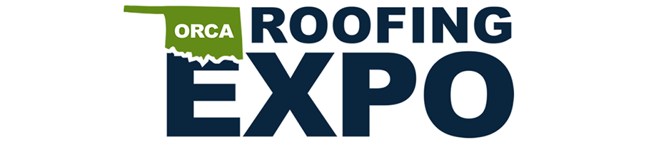 2019 ORCA Roofing Expo