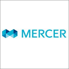 sponsors-Mercer