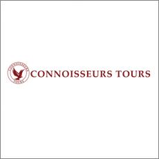 Connoisseurs Tours
